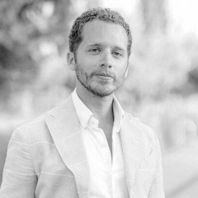 Alexandre Bonbon (Head of Campus Raise Lab)